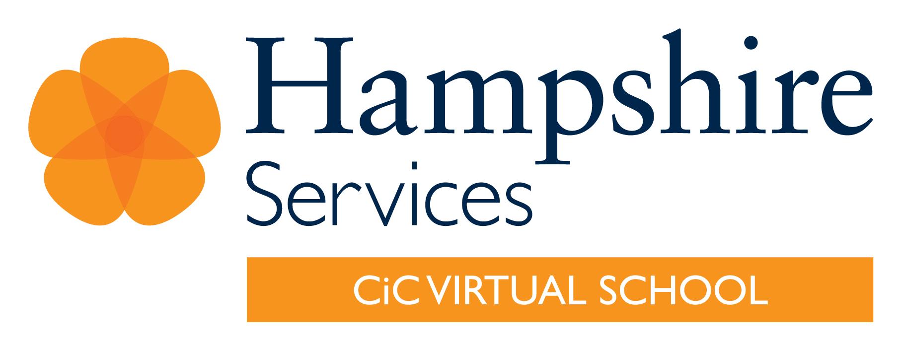 Hampshire Virtual School and College
